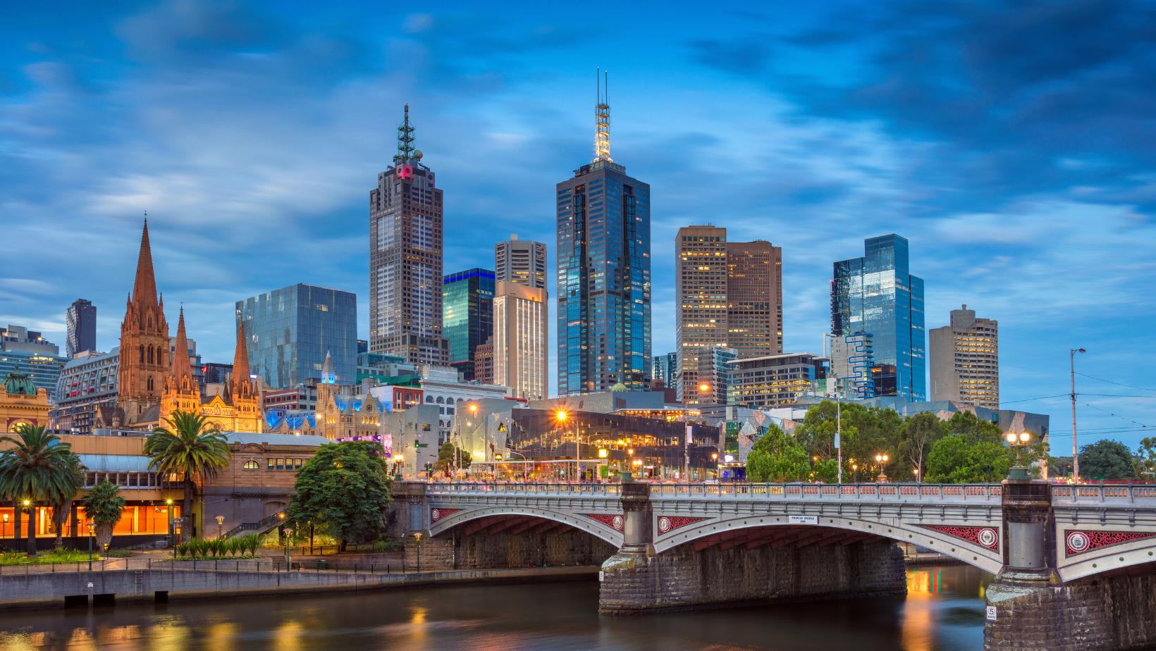 Avustralya'da çalışma izni nasıl alınır?