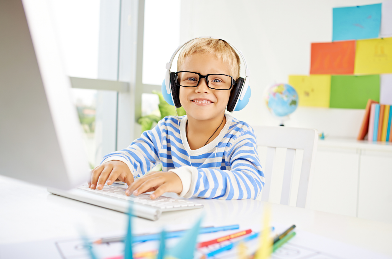 Çocuğum Cambly Kids'de nasıl ders alır?