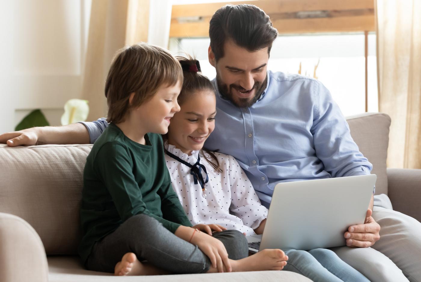Evde İngilizce Eğitimini Destekleyecek Etkinlik Önerileri