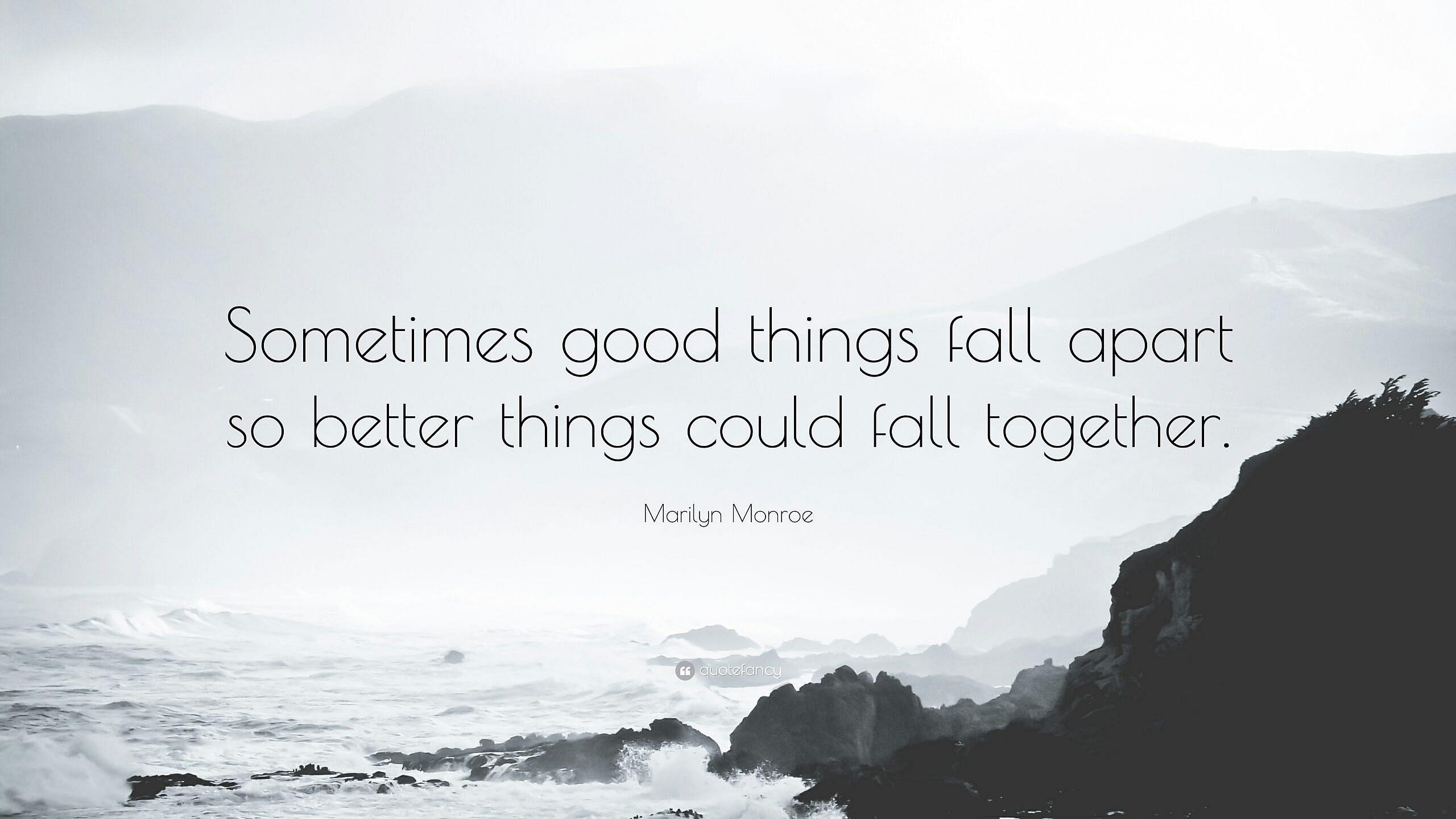 Marilyn-Monroe-Quote