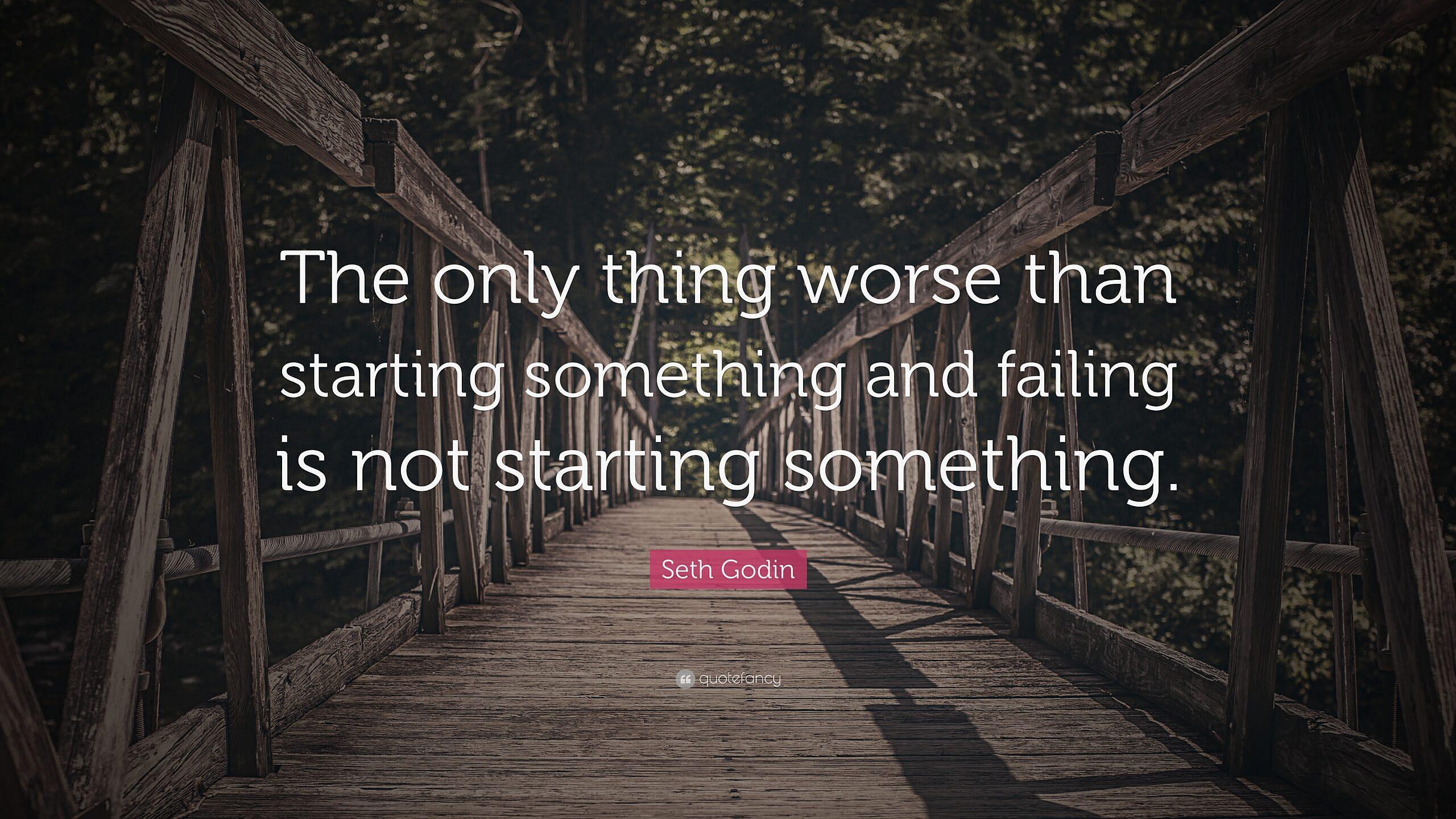 Seth-Godin-Quote