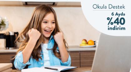 4-Kids-Okula-Dönüş-V3-Yatay-Email-