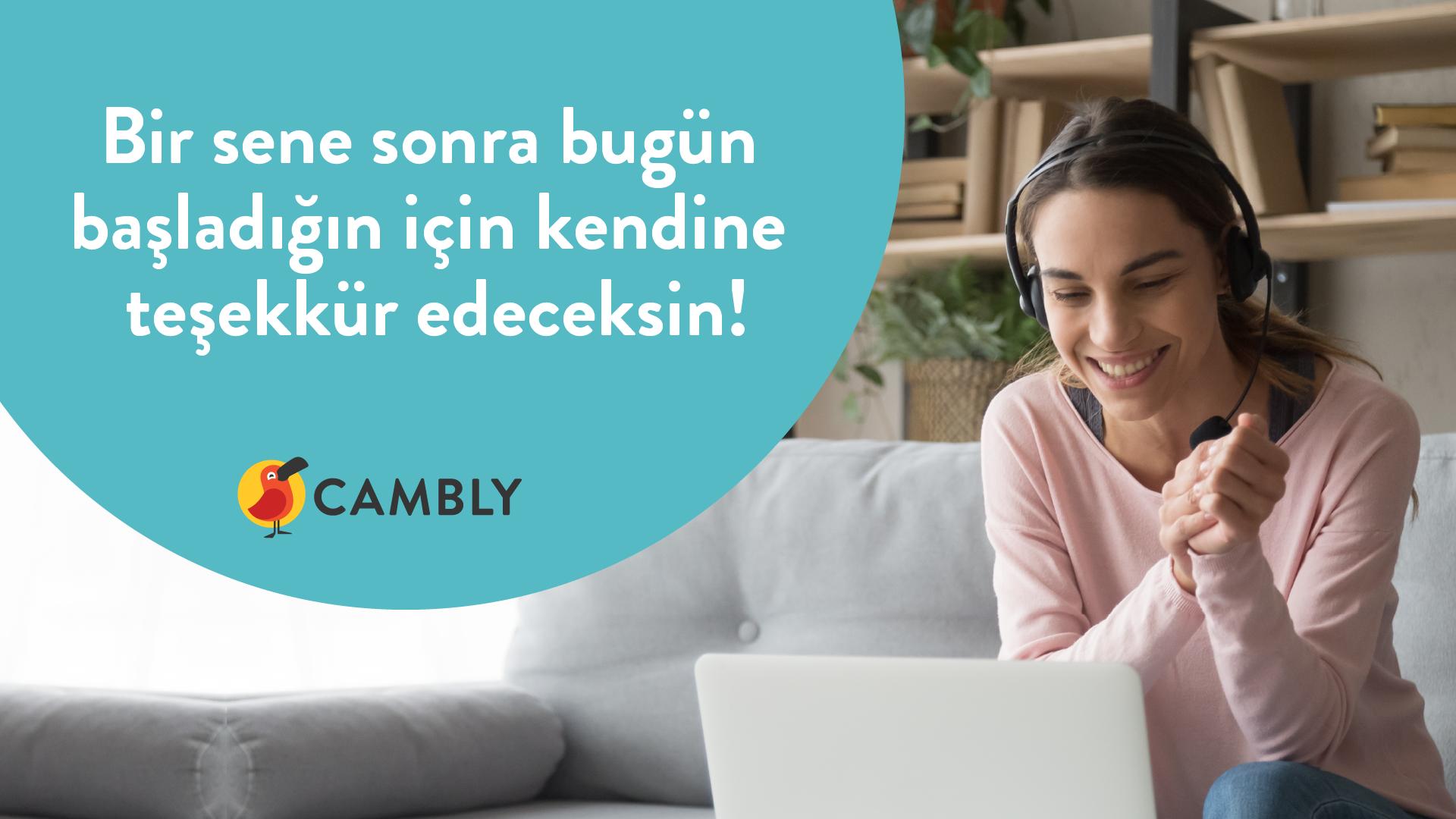 camblyblog