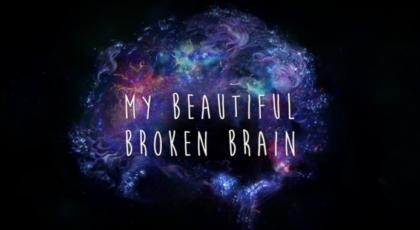 netflix my beautiful broken brain