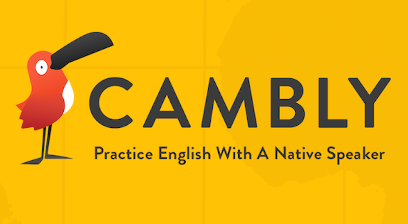 Cambly blog vietnam