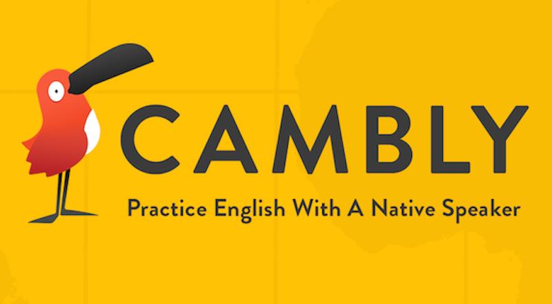 Cambly blog vietnam