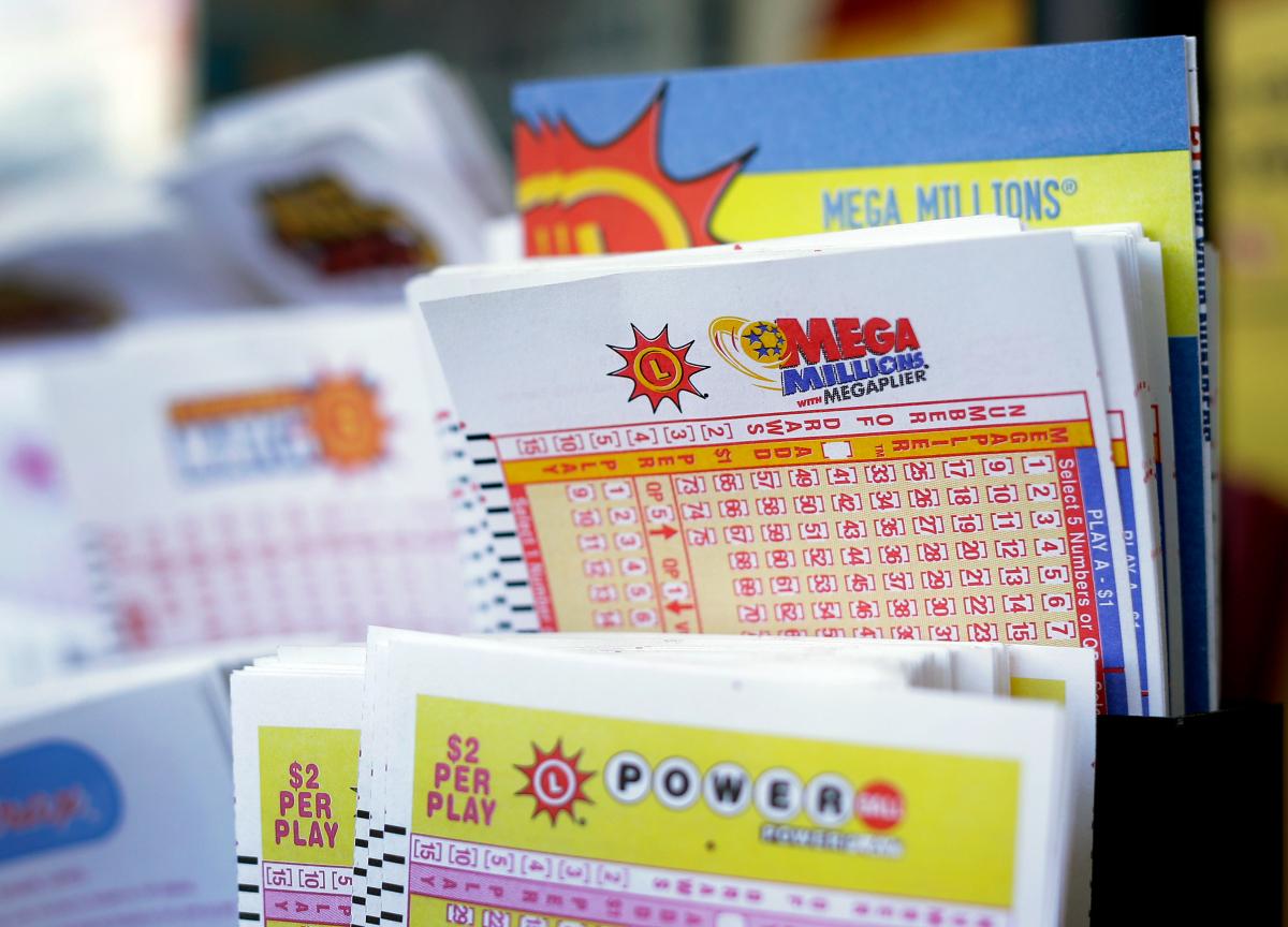 141027_EM_Lottery