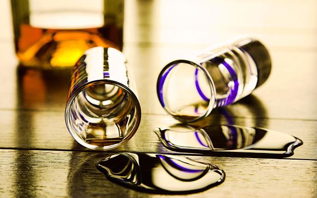 BBMCBR-shot-glasse_3290622b
