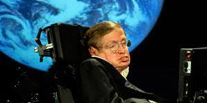 37_stephen_hawking_2008_nasa