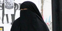 50_niqab_in_england_2007