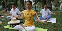69_800px-falun_dafa_the_fifth_exercise_meditation7