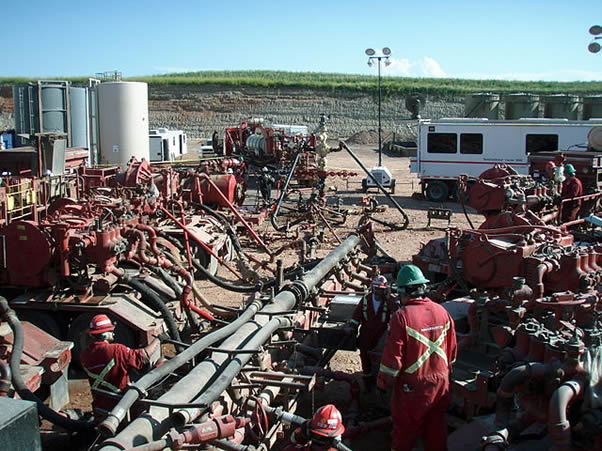fracking-in-american-west