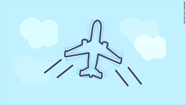 160616104007-airplane-turbulence-780x439