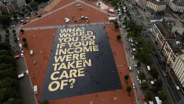swiss_vote_on_xmarxist_dreamx_basic_income_to_every_citizen_1718483346