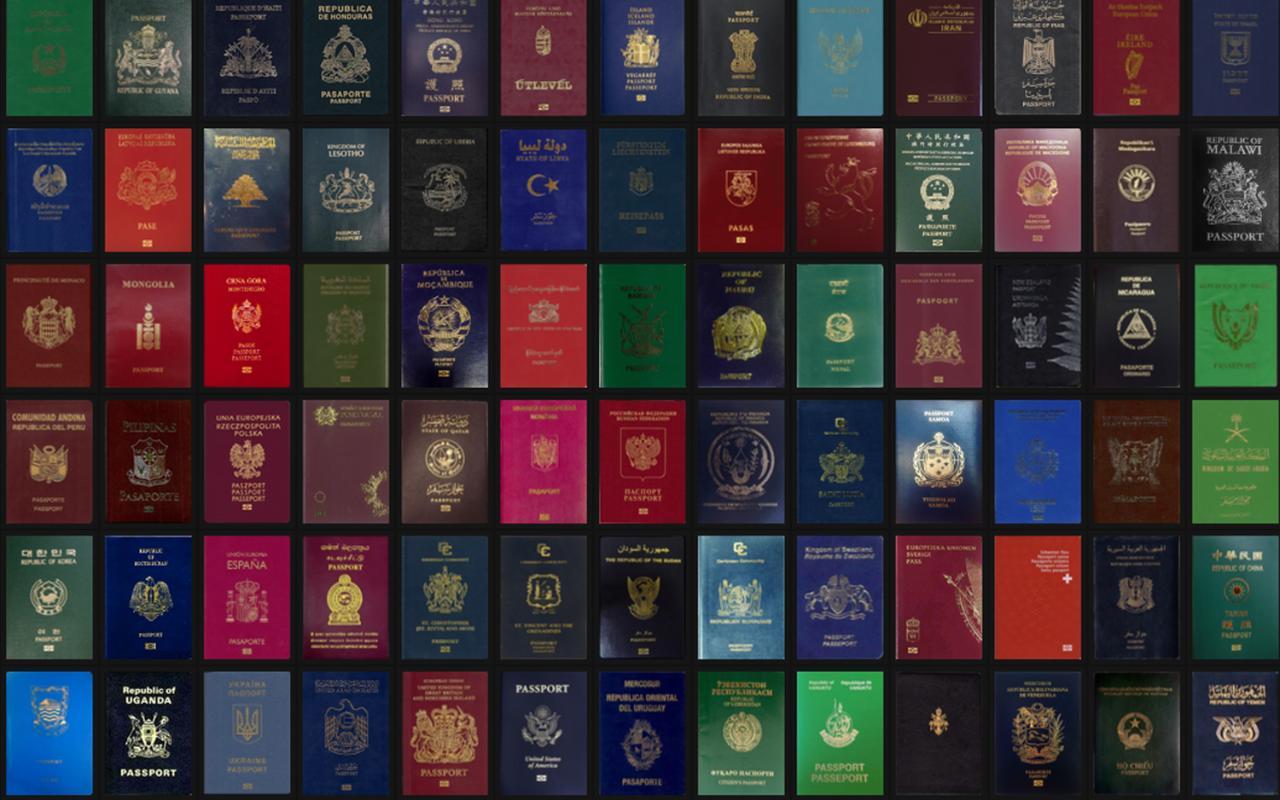 world-passports-xlarge