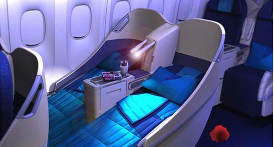 business-class-malaysia-airlines1