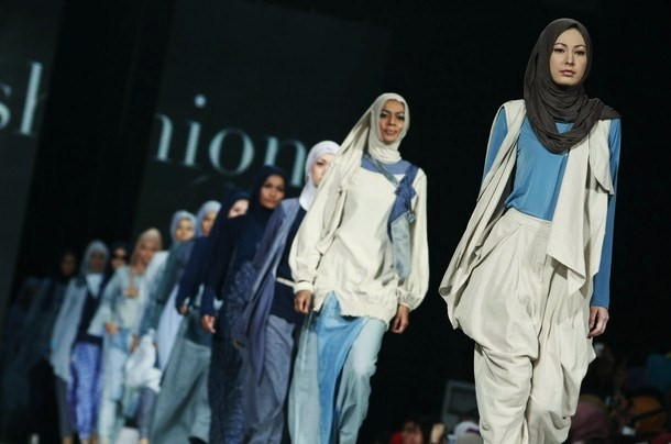 hijab2bfashion2bshow
