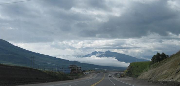 pan-american_highway_