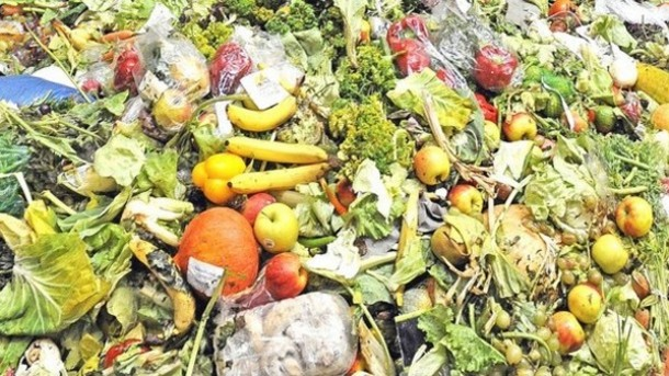 uk-the-worst-offender-in-europe-s-22-million-tonne-food-waste-problem_strict_xxl