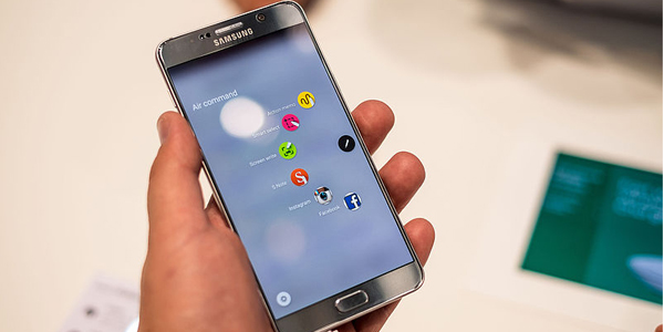 05_samsung_galaxy_note_5_in_ifa_2015_2