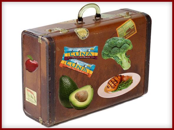 nc-travel_food1