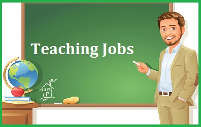teaching-jobs