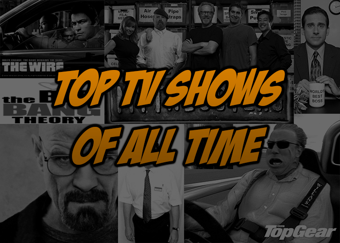 top-ten-tv-shows-of-all-time