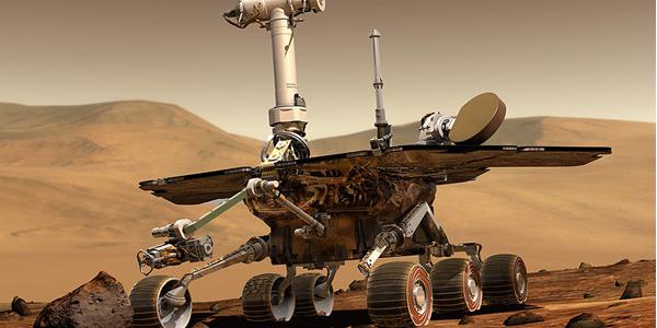 48_NASA_Mars_Rover.jpg