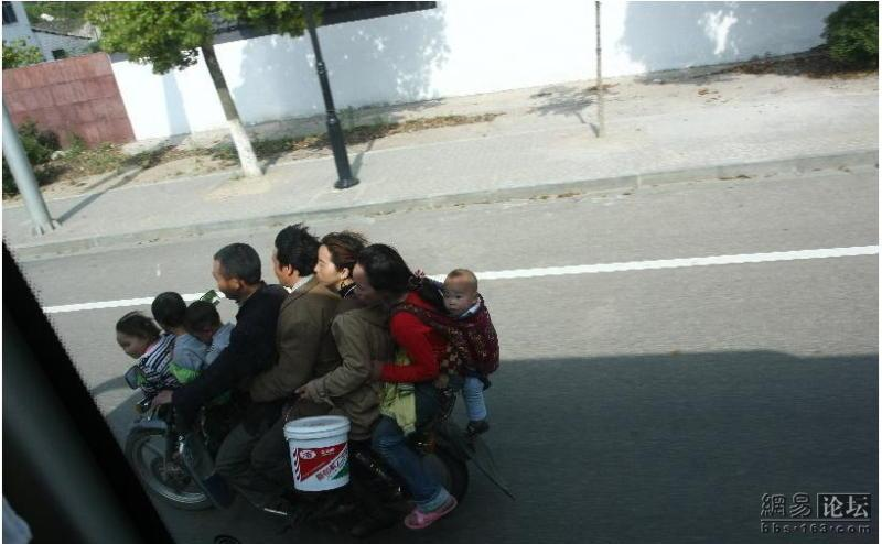 china-motorcycle-8-people-02