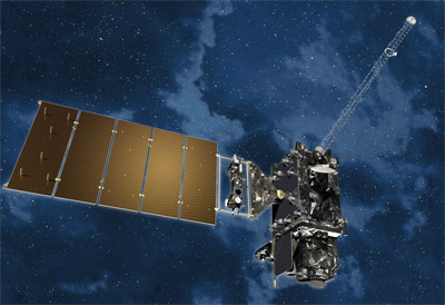 goes-r_2