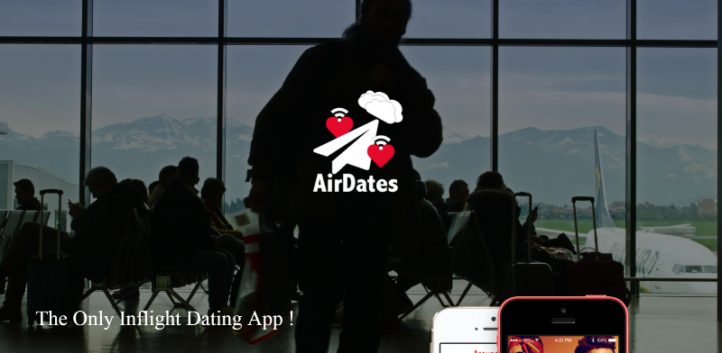 airdates-home-page