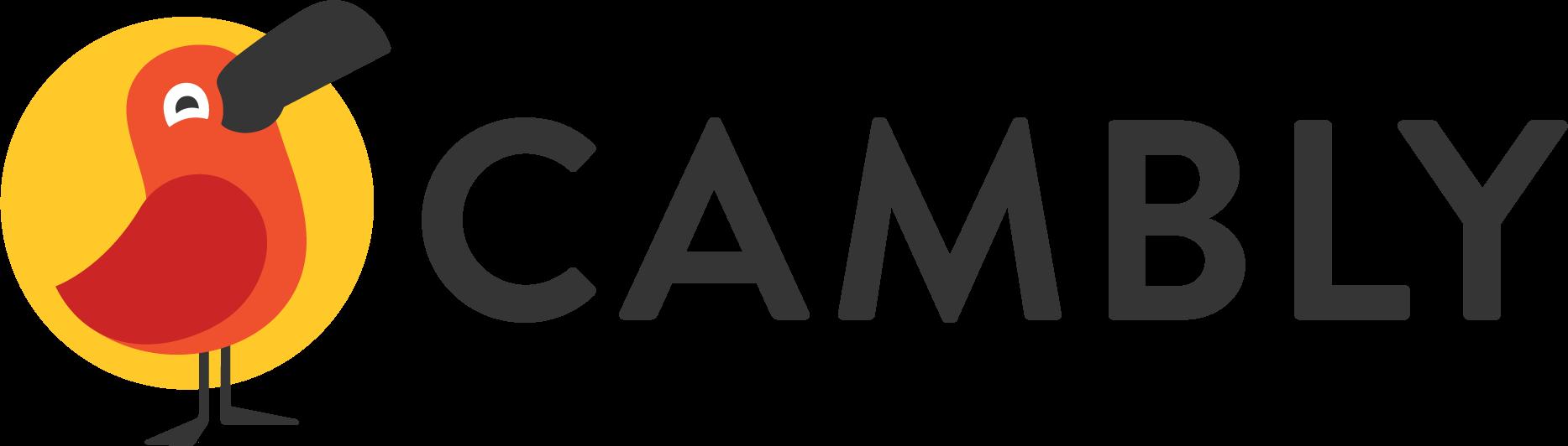 Blog Cambly