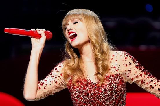 [H022c] Taylor Swift_1
