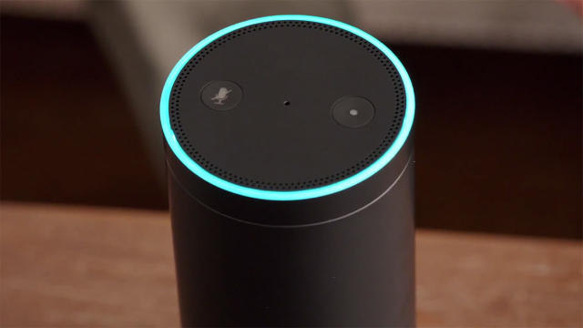 [T022a] Amazon New Robot Speaker_1